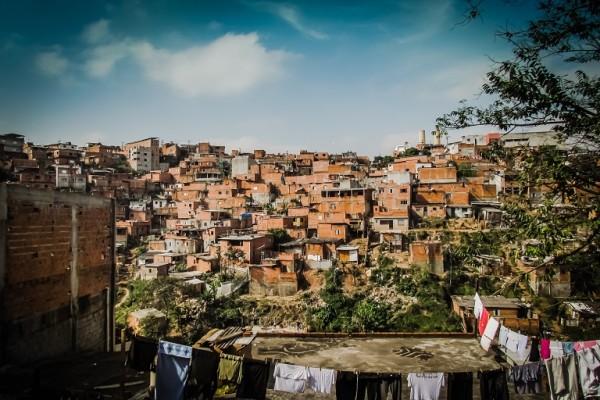 slums5