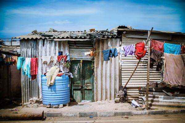 slums7