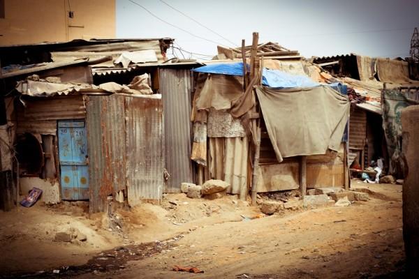 slums9