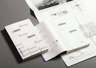 """SPOTKANIE wokół książki """"Urbanistyka"""" Le Corbusiera"""